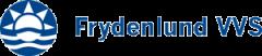 Frydenlund VVS