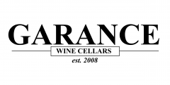 Garance Wine