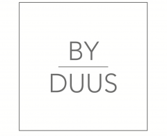 By Duus