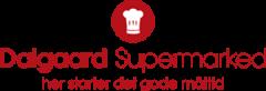 Meny - Dalgaard Supermarked