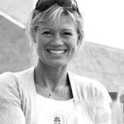 Marianne Hemicke