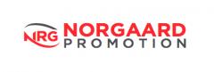 Nørgaard Promotion