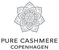 Pure Cashmere Copenhagen