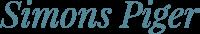 simonspiger-logo-blue