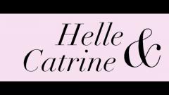 Helle & Catrine