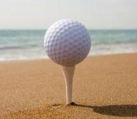 beach-golf-3-300x259