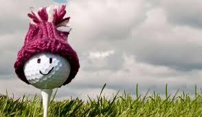 touque-golf-ball