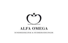 Alfa Omega Sundhedsklinik & Hudbehandlinger