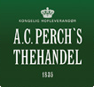 A.C. Perch's Thehandel