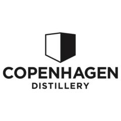 Copenhagen Destillery