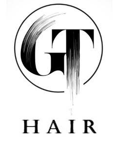 GT Hair