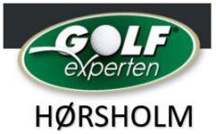 Golfeksperten Hørsholm