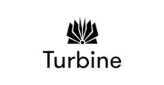 Forlaget Turbine