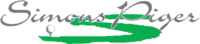 Logo_screen dump (1)